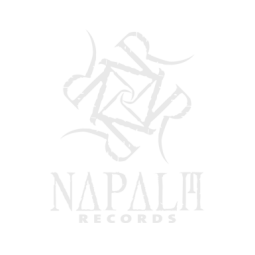 Napalm records online store
